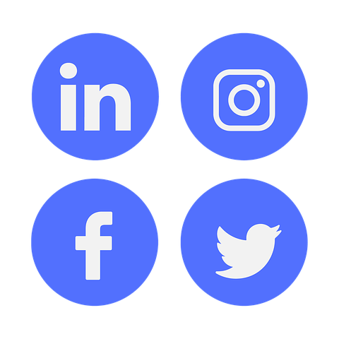 social-media-icons-digital-marketing